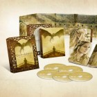 Game of Thrones - Season Five Boxset