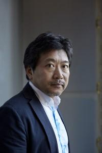 Hirokazu Koreeda (2)