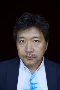 Hirokazu Koreeda (3)