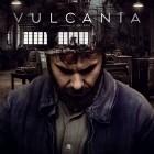 Vulcania - Poster