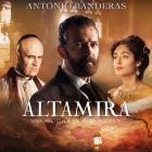 Altamira - Poster