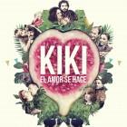 KIKI, El amor se hace - Poster