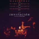 La invitación - Poster