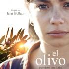 El olivo - Poster