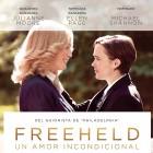 Freeheld, un amor incondicional - Poster