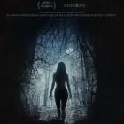 La bruja - Poster
