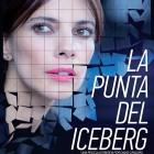 La punta del iceberg - Poster