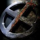 X-Men Apocalipsis - Teaser poster