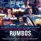 Rumbos - Poster