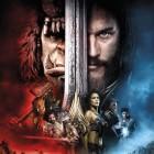 Warcraft: El origen - Poster final