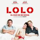 Lolo, el hijo de mi novia - Poster