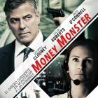 Money monster - Poster final