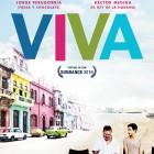 Viva - Poster