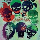 Escuadrón Suicida - Poster