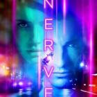 Nerve - Poster final