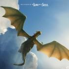 Peter y el dragón - Poster final