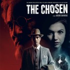 The chosen - Poster internacional