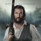 Los hombres libres de Jones - Poster