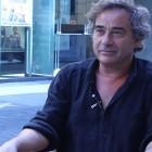 Entrevista con Eduard Fernández por Lejos del mar