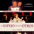 El espejo de los otros - Poster