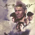 Ebro, de la cuna a la batalla - Poster