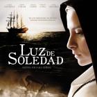 Luz de Soledad - Poster