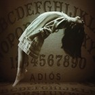 Ouija: El origen del mal - Poster final