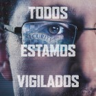 Snowden - Poster final
