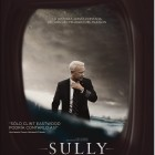 Sully - Poster
