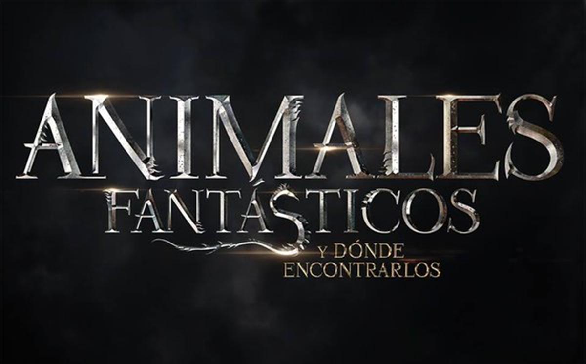 Hubo un adelanto de Animales fantásticos y dónde encontrarlos en el Harry Potter Film Fest