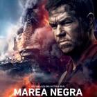 Marea Negra - Poster
