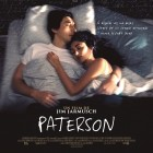 Paterson - Poster