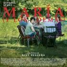 María (y los demás) - Poster