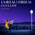 La ciudad de las estrellas (La La Land) - Poster