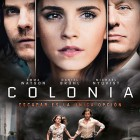 Colonia - Poster
