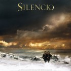 Silencio - Poster