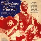 El Nacimiento de una Nación - Poster