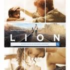 Lion - Poster final