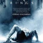 Rings - Poster final