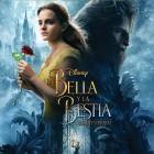 Poster - La Bella y la Bestia (2017)