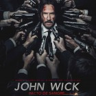 Poster - John Wick: Pacto de sangre