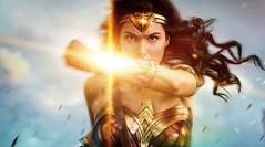 Wonder Woman - Poster