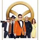Kingsman: El círculo de oro - Poster final