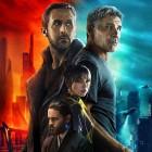 Poster - Blade Runner 2049