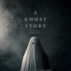 A Ghost Story - Poster