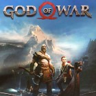 God of War - Poster