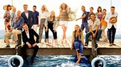 Poster - Mamma Mia! Una y otra vez