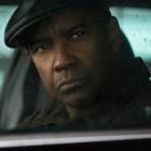 Denzel Washington en The Equalizer 2