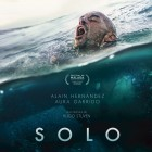 Poster - Solo