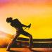 Bohemian Rhapsody: Queen, la leyenda
